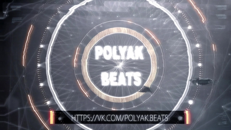 POLYAK BEATS Intro