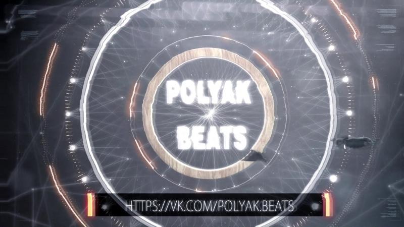POLYAK BEATS Intro