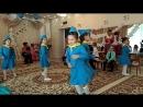 танец_стюардесс