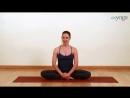 Обучающий курс по Аштанга Йоге с Марией Шалимовой 1