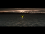 Lyle  Scott Presents- The Fairest Isle of All