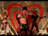 052 Christina Aguilera, Lil Kim, Mya Pink - Lady Marmalade ALEXnROCK