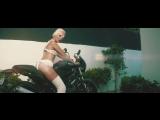 UNCENSORED Music Video (48)