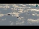РЭБ - пассивные системы радиолокации «Корпорация Тактическое ракетное вооружение»