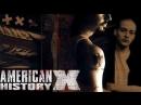 Американская история Х (1998) HD