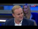 60 минут [21/05/2018, Ток-шоу, HDTVRip (720p)]