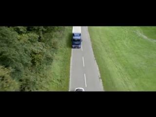 Музыка из рекламы Skoda Octavia - Вся семья в сборе (Россия) (2017)