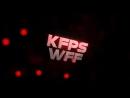 Третий Кубок Украины KFPS/WFF по бодибилдингу ,фитнесу,моделингу и детскому фитнесу 5 мая 2018- 10- АБСОЛЮТОК