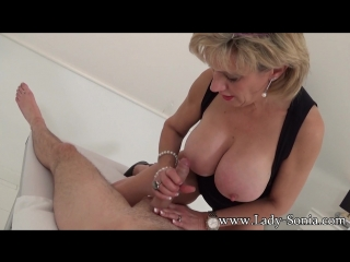 His first time ever on video and i wanted to suck his cock __ vip members