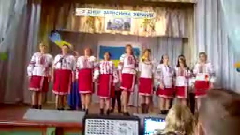 Концерт до Дня захисника Украни mobile 144px 1