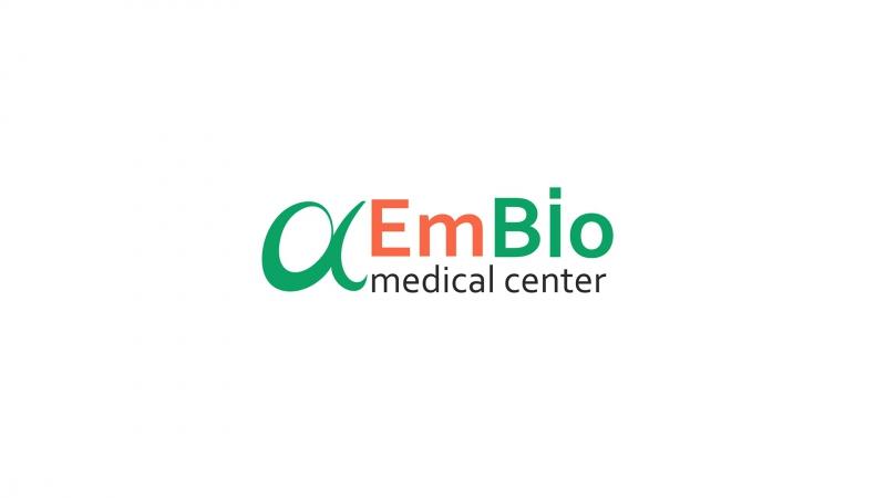 Клиника ЭмБио