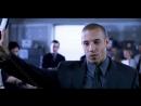 БойлернаяВин Дизель Триллер, драма, криминал, 2000, BDRip 1080p LIVE