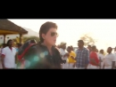 Трейлер Ченнайский экспресс (2013) - SomeFilm.ru