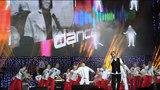 Родион Газманов - Танцуй пока молодой По зову сердца - всем миром LIVE