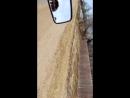 покатушки на квадроцикле ARMADA 150R и мотоцикле Ягуар50