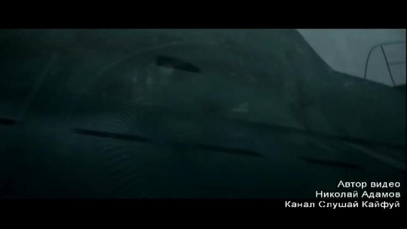 Подводникам посвящается Премьера песни 2018 Евгений Курский Там где кончается