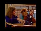 Alf Quote Season 2  Episode  23_Он нем