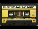 Keep it Real - 90s Hip Hop Old School Instrumental (Collab with ElevenEleven)