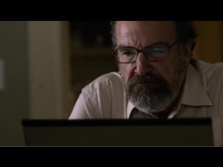 ПИЗДЕЦ - кадр из фильма_ мемас от Соболева.mp4