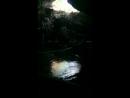 Санто-Доминго , пещеры, озеро три глаза