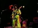 Bachman &amp Turner- Overdrive 1975
