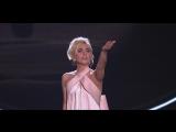 Lady Gaga - Million Reasons (Live Royal Variety Performance 2016, London)