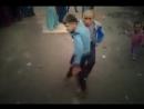 Танцуют МедвеПуты с Кадыром