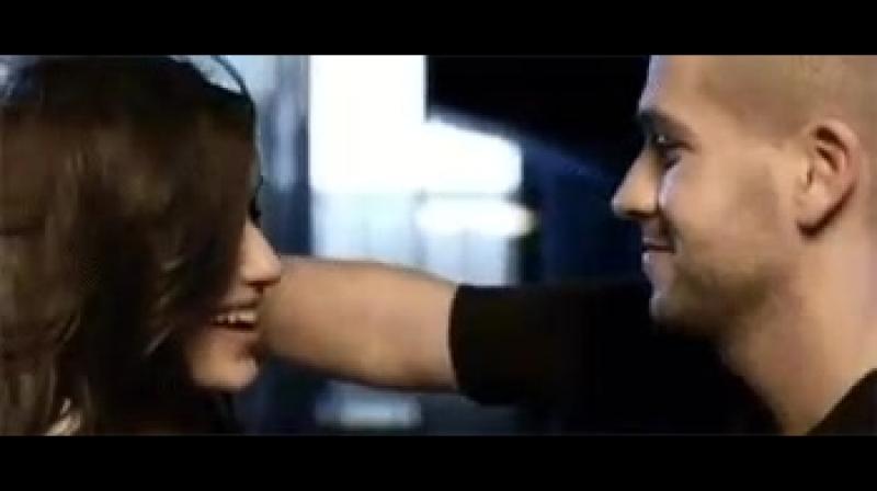 Счастлив тот который находит преданного друга Нaмного счастливее тот у которого лучший друг жена