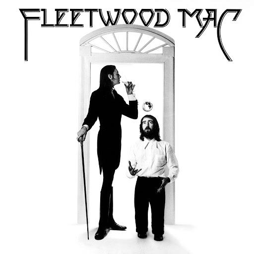 Fleetwood Mac альбом Fleetwood Mac