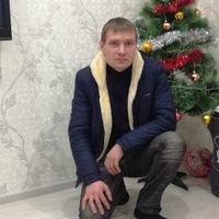 Анкета Ильнар Валеев