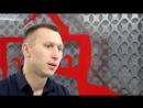 Нижегородский профессиональный боксер Андрей Сироткин об успешной защите титула по версии WBA Intercontinental
