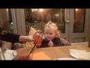 11 11 2017 Видеоотзыв со взрослого VIP мероприятия в формате игры Мафия Ведущие Буханько Савин Место ресторан Хачапури Буха