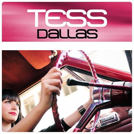 Tess альбом Dallas
