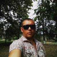 Анкета Don-Di-Gi-Don Katovski