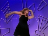 Paula Abdul - Opposites Attract