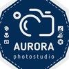 Фотостудия «AURORA», аренда фотостудии, г.Донецк