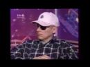 Акулы Пера Pet Shop Boys 1998 г