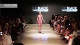THE BLACK TAPE PROJECT Beach Miami Swim