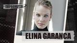 Opera's Brightest Star Elina Garanca Talks About Career, Family and Loss. Impromptu #Dukascopy