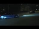 Эндшпиль x MiyaGi [sHau] - Шуба-Дуба (Video Clip)