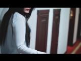 Алика Богатырева - Дежа Вю Official Music Video HD