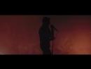 NateWantsToBattle - Smoke And Guns