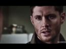 Welcome to Supernatural Dean Winchester