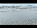 Когда шум моря действует как релакс