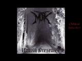 Murk - Unholy Presences Full Album 2007