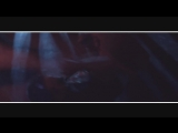 Gromee feat Ali Tennant - Live for The Lights (De-Liver Remix Video Edit)