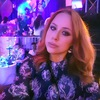Maria Volkhonskaya