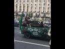 Главный фанат сборной РФ по футболу 😁