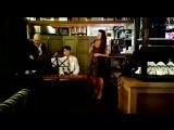 Jazz Vocal&ampPiano_2