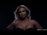 Phoenix Marie сочная зрелая мамка звезда порно и ее большие сиськи и упругая огромная попа любит анал, секс мильфа жопы